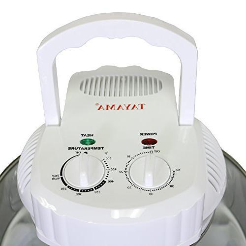 Tayama Oven