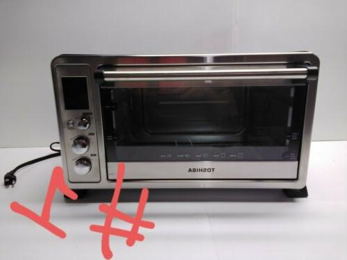 Microwave Toaster Oven Combo Target