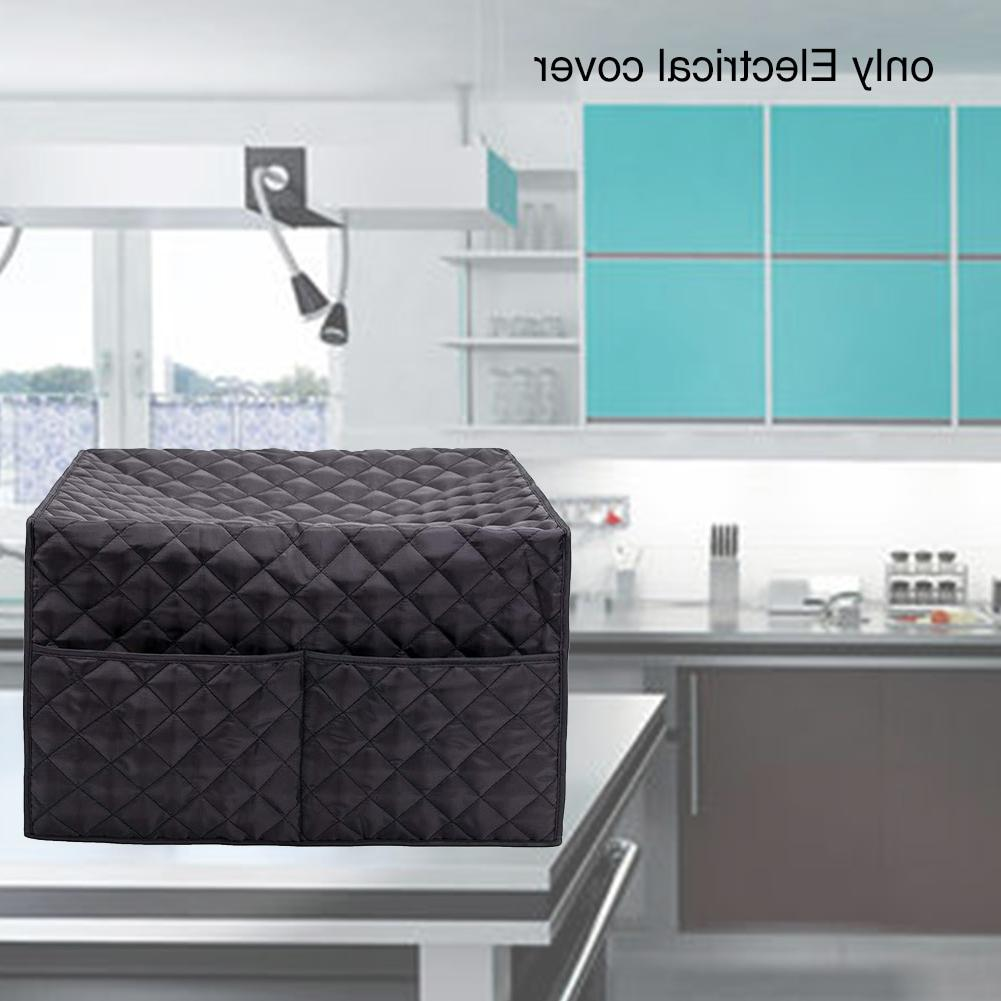 Durable Washable Protector Dustproof <font><b>Convection</b>