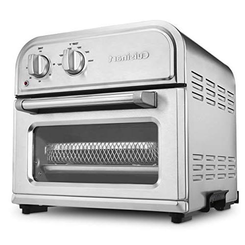 Cuisinart One Size, Silver