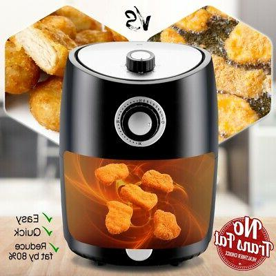 NutriChef Oven Cooker Kitchen Convection Cooking