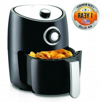 air fryer oven cooker for healthy kitchen