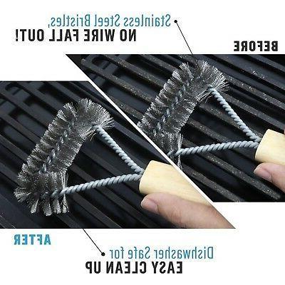Air Fryer Rack Accessories for NuWave Brio Philips Power Airfryer More