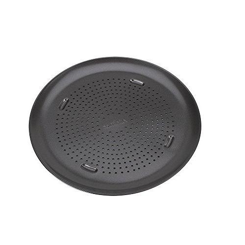 airbake nonstick pizza pan