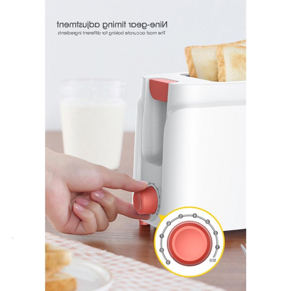 Xiaomi Automatic Electrical Meal Makin Breakfast Tool 9
