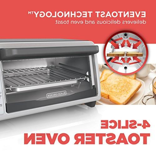 Black & Oven/Broiler In. Pizza