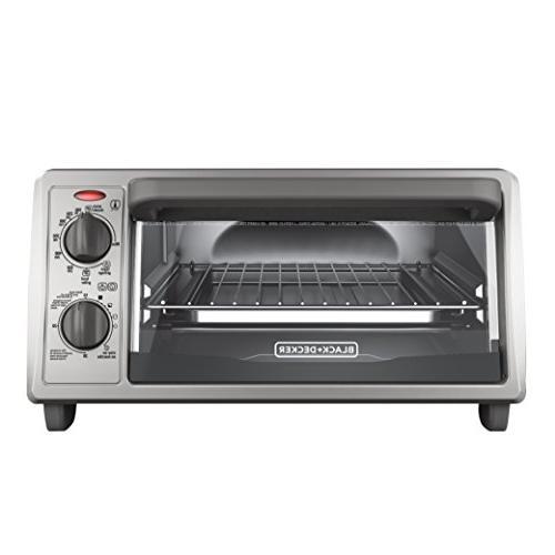 Black Oven/Broiler Slice, In. Pizza Steel Black