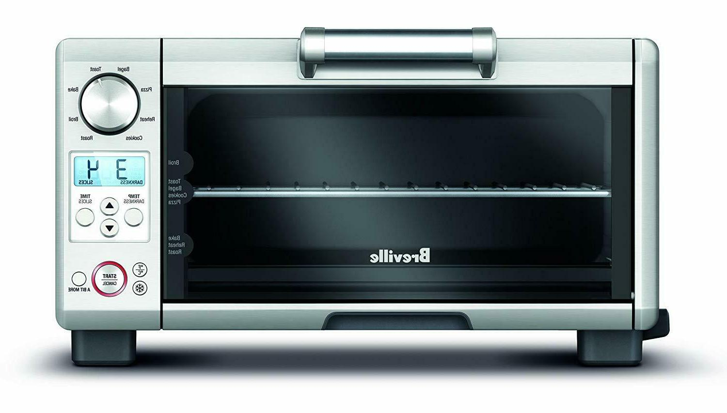 bov450xl element iq convection smart oven