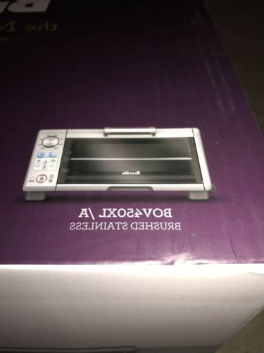 Breville Mini Smart Oven ***BRAND NEW BOX***