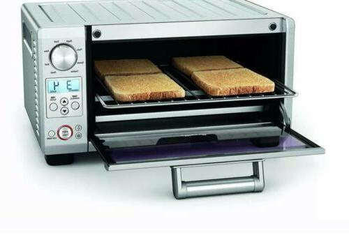 Breville Oven ***BRAND NEW BOX***