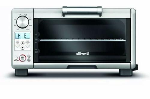 bov450xl mini smart oven brand new in