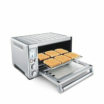 Breville 1800-Watt Convection Toaster Element