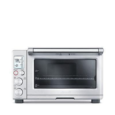bov800xl smart oven 1800 watt convection toaster