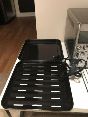 Breville Pro Oven