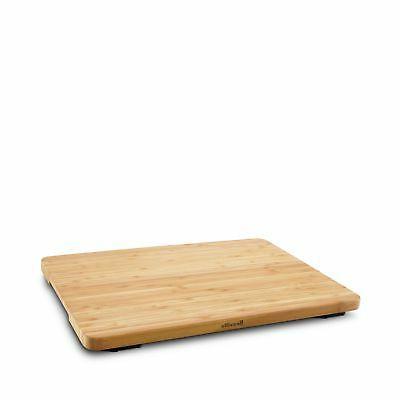 Breville Board, Brown