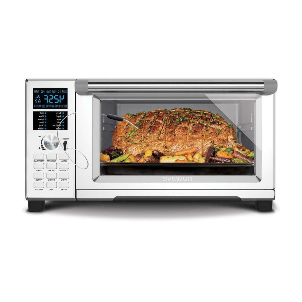 Bravo XL 4-Slice Toaster 1 Foot
