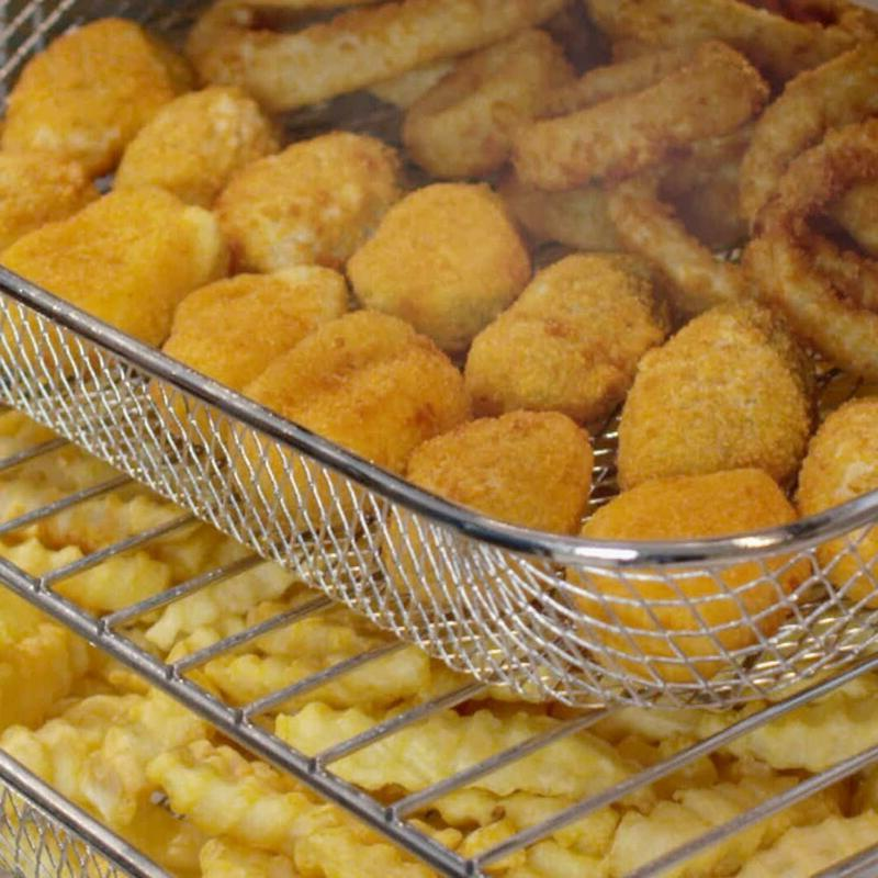 NUWAVE Convection Oven with Crisping and
