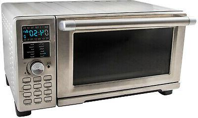 NuWave Fryer Oven As on TV