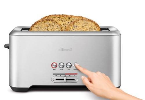 Breville The More