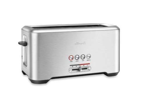 bta730xl bit 4 slice toaster