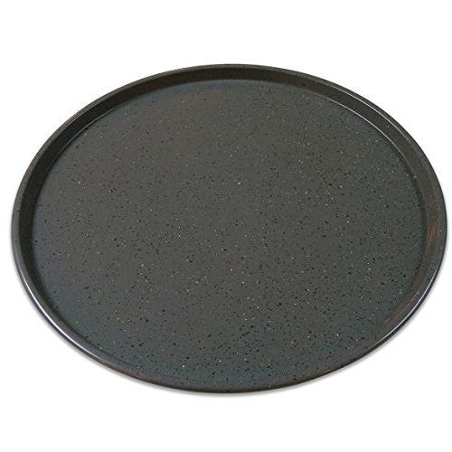 casaWare Pan