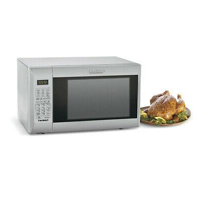 cmw 200 1 2 cubic foot convection