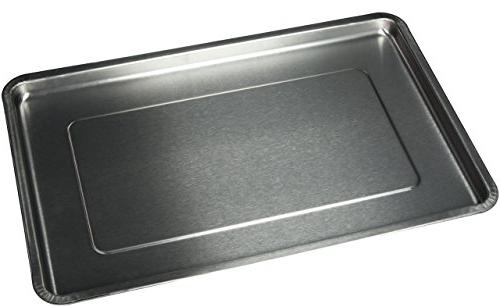 commercial wco500tr baking sheet