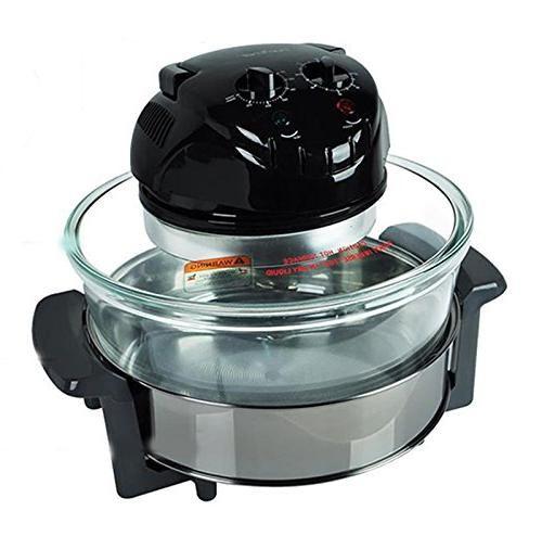 convection countertop toaster oven