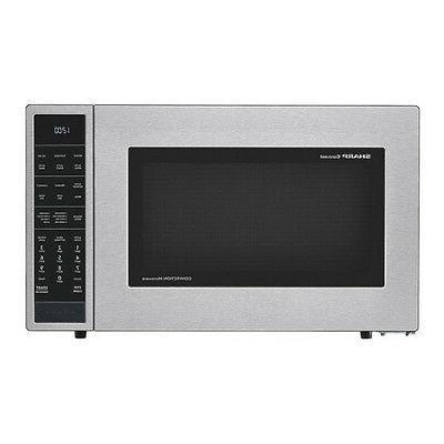 SHARP Oven,