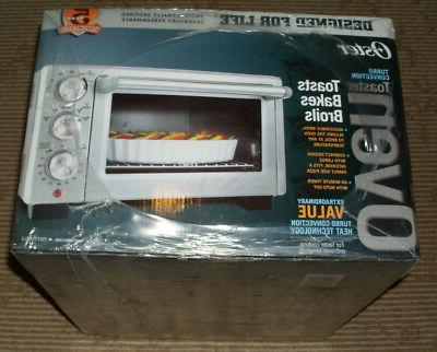 Oster Countertop Toaster TSSTTVDFL2 in