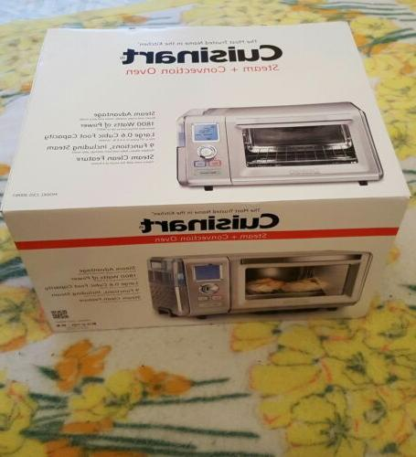 cso 300n1 combo steam convection oven in