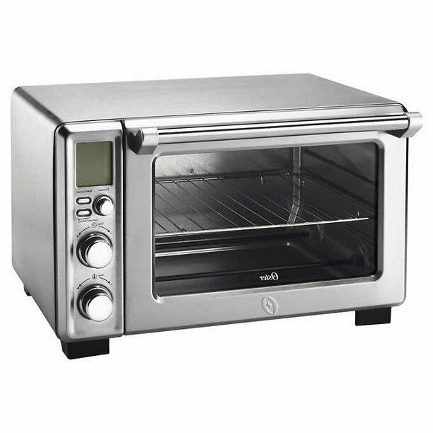 Oster Large Oven,