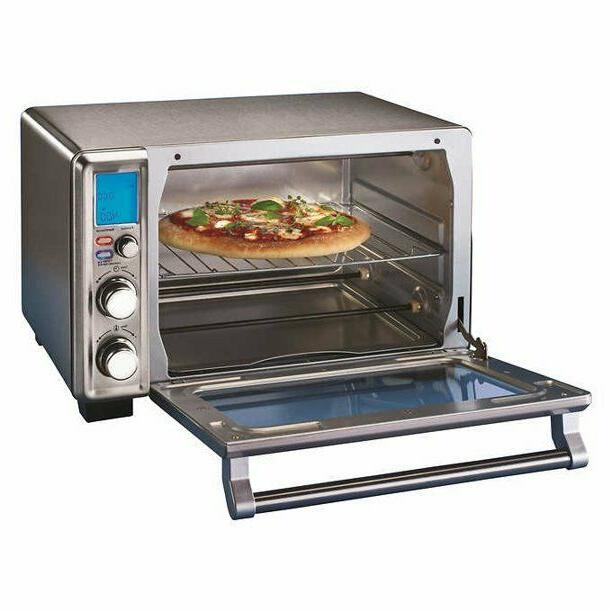 Oster Oven,