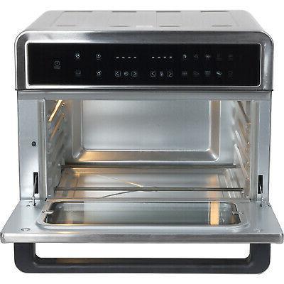 Frigidaire 1800 Watt Digital Fryer