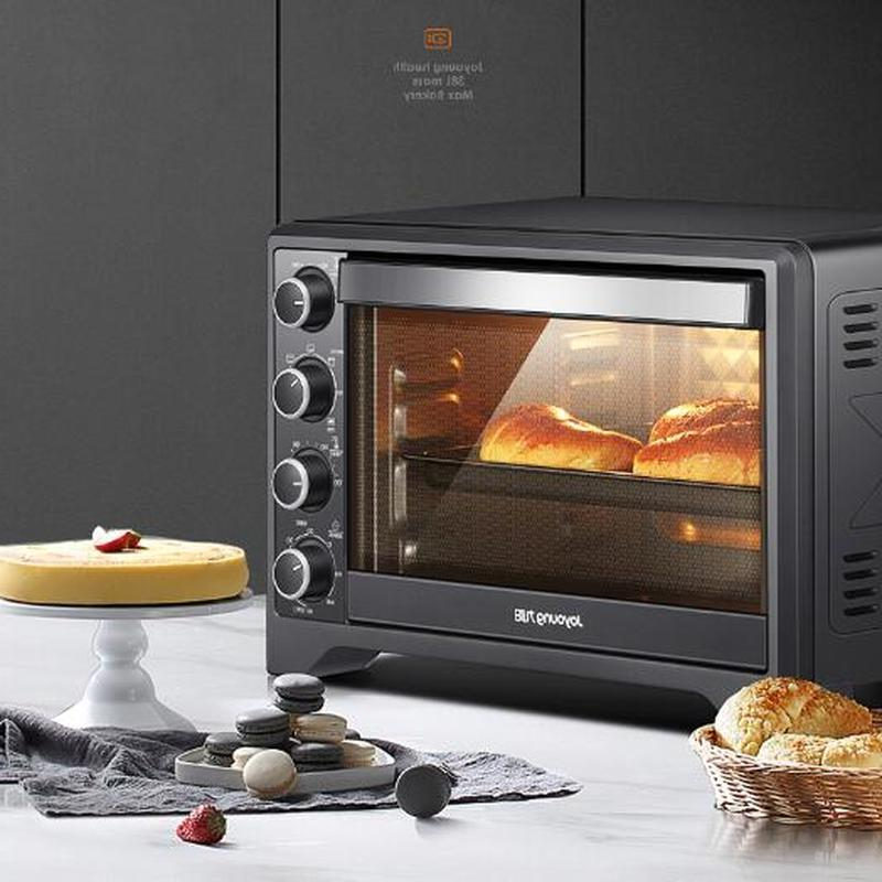 Electric Household Baking Small Automatic <font><b>Oven</b></font> <font><b>Toaster</b></font> <font><b>Oven</b></font>