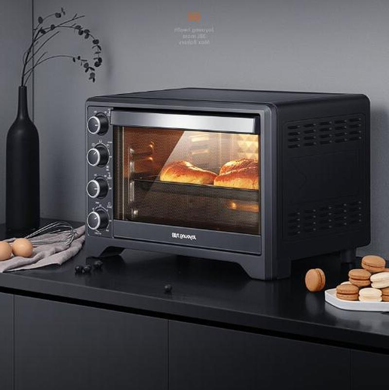 Electric Small Multi-function <font><b>Oven</b></font> <font><b>Toaster</b></font> <font><b>Oven</b></font>