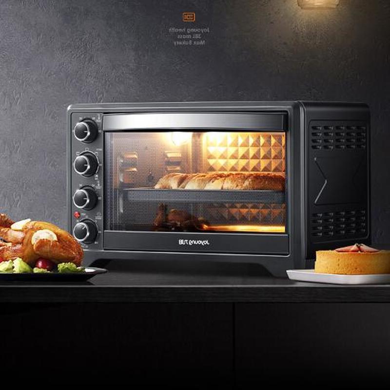 Electric <font><b>Oven</b></font> Baking Small Cake <font><b>Oven</b></font> <font><b>Toaster</b></font> <font><b>Oven</b></font>