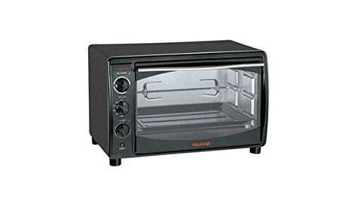 eo 3 electric toaster oven