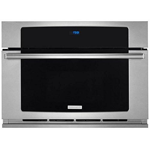 ew30so60qs built microwave oven stainless