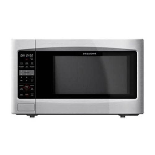 ffce2278l microwave ovens countertop