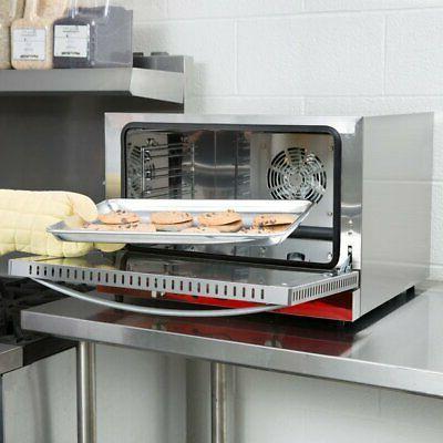 Half Kitchen Oven 120V