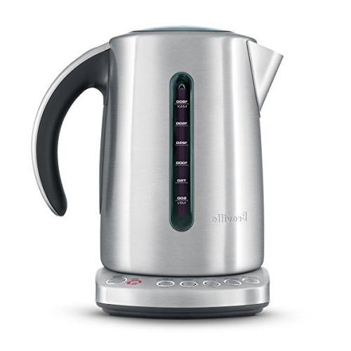 iq kettle bke820xl tea