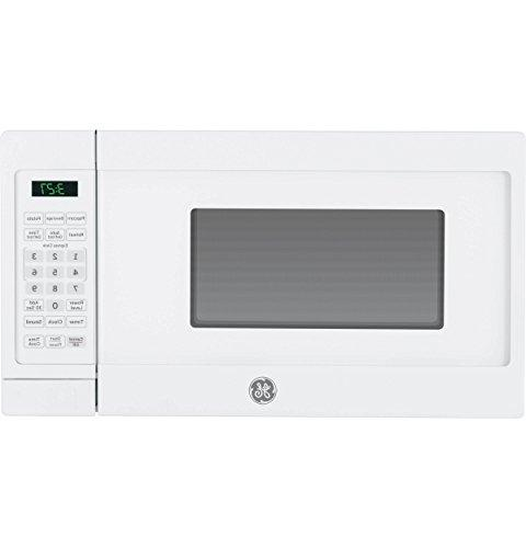 jem3072dhww wide countertop microwave