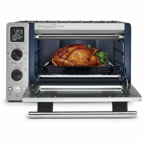 kco275 convection countertop oven 4 color