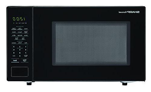 microwaves zsmc1131cb 1