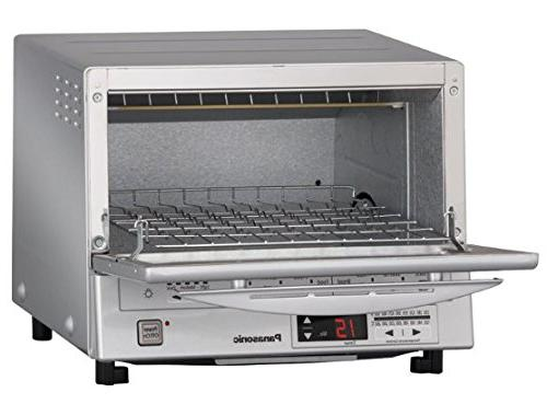 NB-G110P Oven -