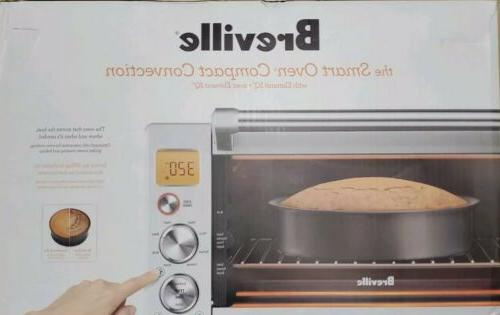 New Compact Convection IQ