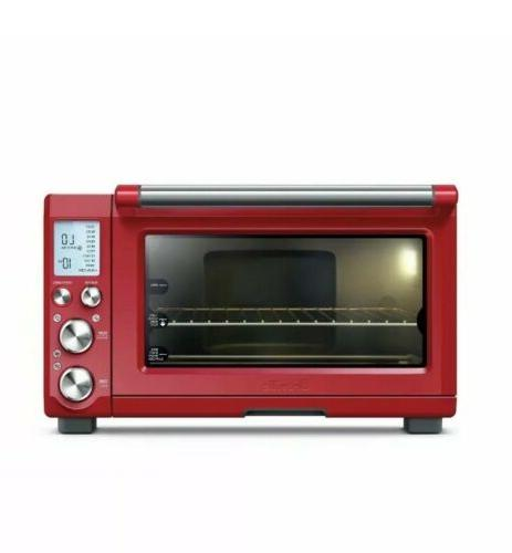 new smart pro countertop convection toaster oven