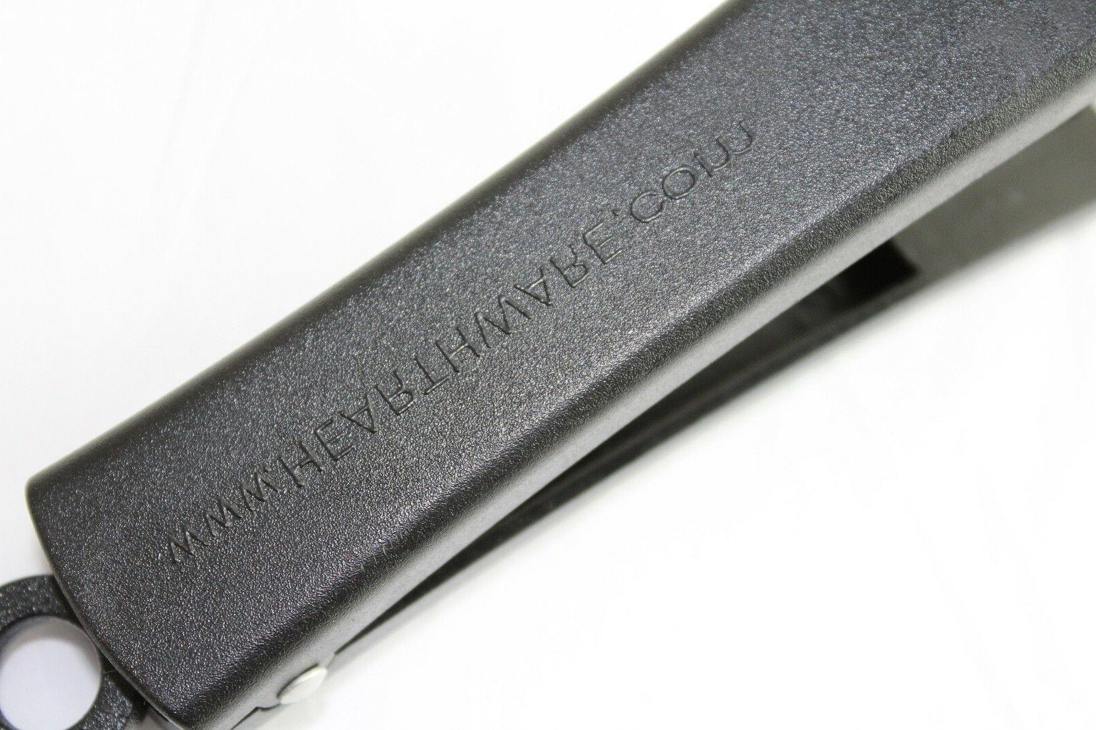 Hearthware NUWAVE PRO Convection Tongs *