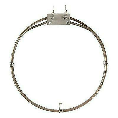 oem 484787 wall oven convection element bosch